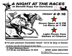 2016_Races_Flyer